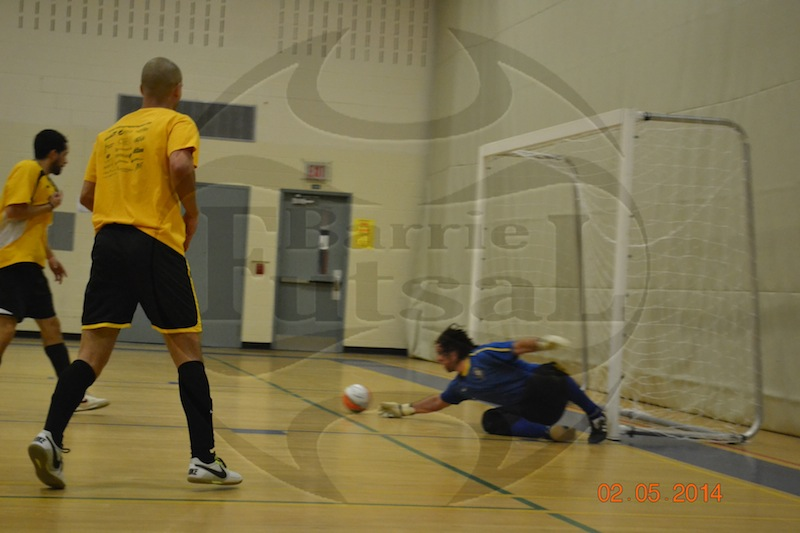 Soccer Coaching And Football Development