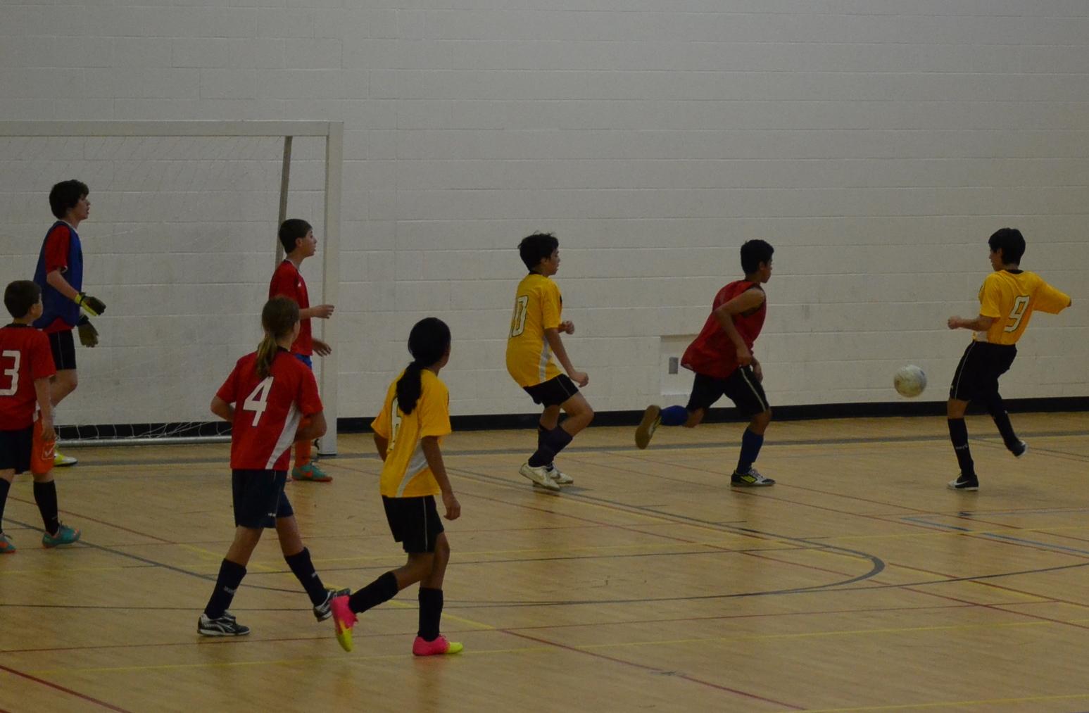Futsal12-14