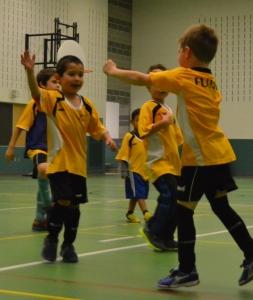 Futsal6-8