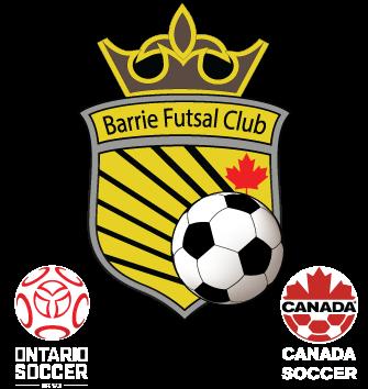 Resultado de imagem para CLUBS SOCCER CANADA